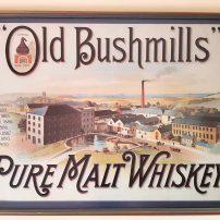 190822-bushmills-13b