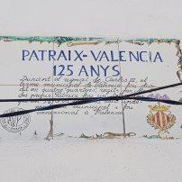 5b-191022-lagar-patraix-03