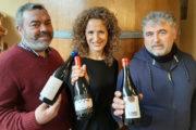 Cómo vender los vinos que no tienen voz