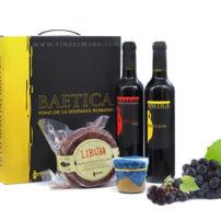 baetica-vino-hispania-romana