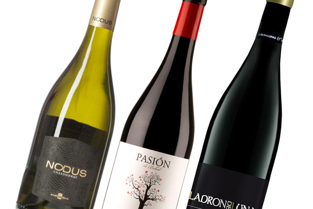 La DO Utiel-Requena selecciona sus últimos vinos más representativos del  2020 | 5 barricas