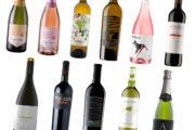 Ya se conocen los ganadores del Concurso de Vinos FereVin