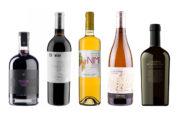 'Alicante', muy presente en la Guía de Vinos y Aceites 2021