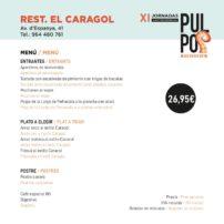 Folleto_menys_Jornadas_gastronomicas_del_Pulpo_2021_page-0002