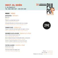 Folleto_menys_Jornadas_gastronomicas_del_Pulpo_2021_page-0003