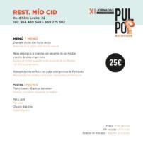 Folleto_menys_Jornadas_gastronomicas_del_Pulpo_2021_page-0004