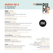 Folleto_menys_Jornadas_gastronomicas_del_Pulpo_2021_page-0005