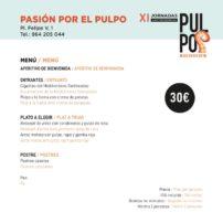 Folleto_menys_Jornadas_gastronomicas_del_Pulpo_2021_page-0006