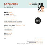 Folleto_menys_Jornadas_gastronomicas_del_Pulpo_2021_page-0007