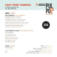 Folleto_menys_Jornadas_gastronomicas_del_Pulpo_2021_page-0008